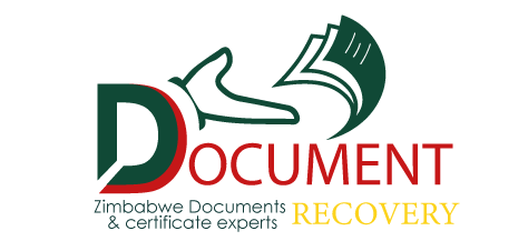 Document Recovery